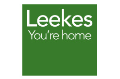 Leekes Department Store - Google Business View Case Study