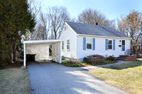 296 Thicket St Weymouth