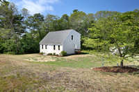 12 Spindrift Ln Plymouth