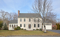34 Persimmon Dr Scituate