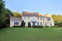 49 Bayberry Ln Hanover