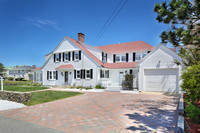 1 Surfside Scituate